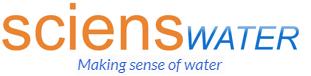 sciens water - sciens water